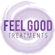 Feel Good Treatments Logo